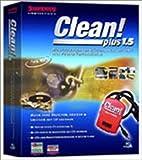 Steinberg Clean Plus 1.5 -