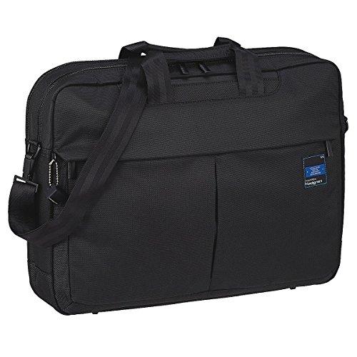 hedgren-blue-label-business-bag-sacoche-pour-ordinateur-portable-17-raise-003