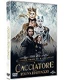 Il Cacciatore e la Regina di Ghiaccio (DVD)