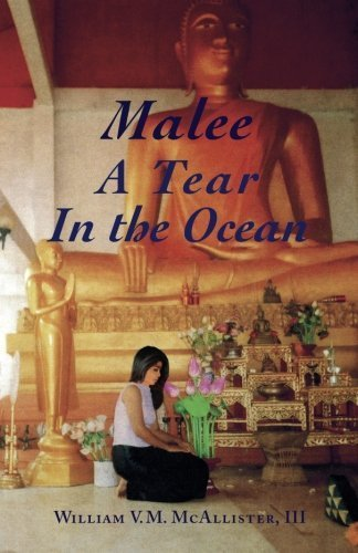 malee-a-tear-in-the-ocean-by-mcallister-mr-william-2015-paperback