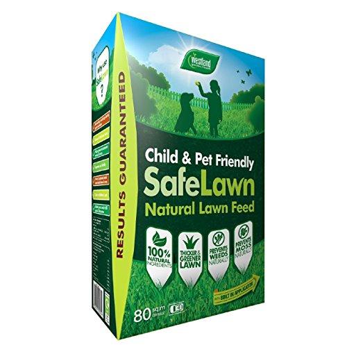 westland-safe-lawn-child-and-pet-friendly-lawn-care-80-sq-m-28-kg