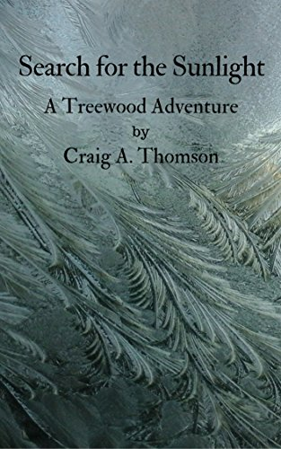 search-for-the-sunlight-a-treewood-adventure