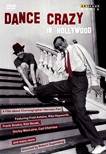 Dance Crazy in Hollywood Preisvergleich