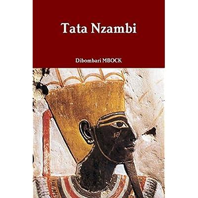 TATA NZAMBI