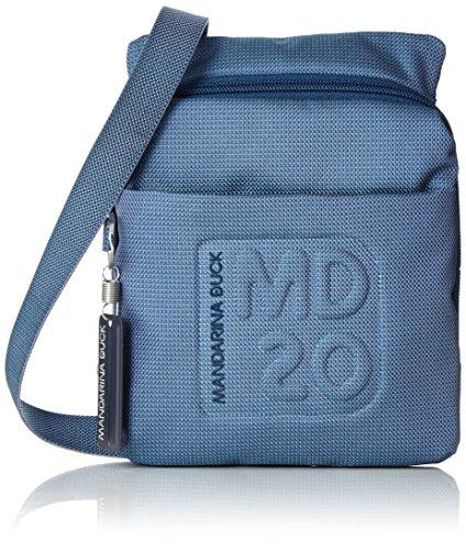 mandarina-duck-md20-minuteria-sac-bandouliere-pour-femme-bleu-bleu-nuit