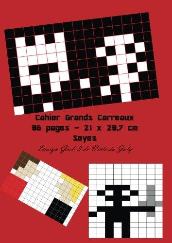 cahier-grands-carreaux-96-pages-21x-297-cm-interieur-seyes-ecole-couverture-brillante-design-geek-3