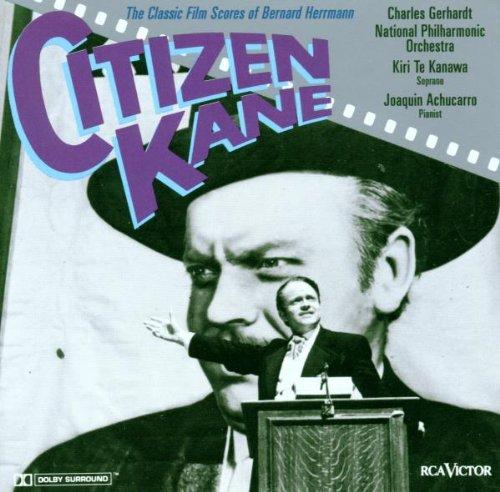 citizen-kane-classic-film-scores-of-bernard-herrmann