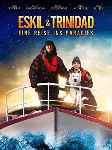 Eskil & Trinidad: Eine Reise ins Paradies