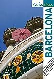 Barcelona (Guía Viva Express - España)