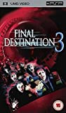 Final Destination 3 [UMD Mini for PSP]