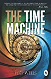 Best H - The Time Machine Review