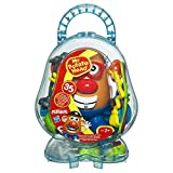 Maleta Divertida Mr.Potato Playskool 36404
