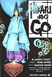 Hikaru No Go, tome 6 : L'examen d'Insei