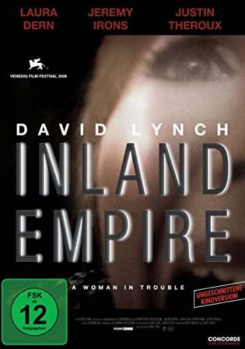 Inland Empire (Zitate über Horror-filme)