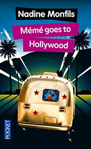 Mémé goes to Hollywood (Pocket)