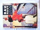 Le Bauhaus - Ecole du design