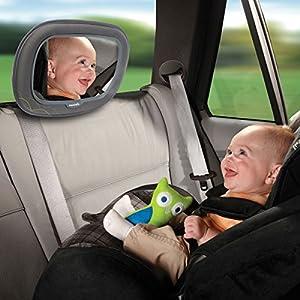 Munchkin Baby In-Sight Mirror from Munchkin
