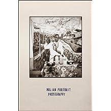 Malian Portrait Photography (Samuel Dorsky Museum of Art)
