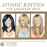 The Greatest Hits -