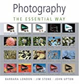Photography: The Essential Way