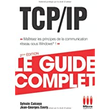 GUIDE COMPLET£TCP/IP