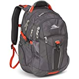 High Sierra XBT Laptop Backpack