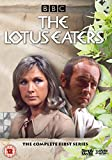 The Lotus Eaters: Complete BBC Series 1 [DVD] [1972]