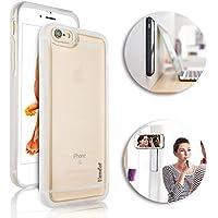 Vandot Anti-Gravity Anti-Slip Case Cover per iPhone 6 6S 4.7