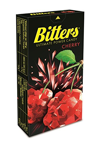bitters-energy-candy-with-caffeine-and-taurine-1-pack-cherry-bitters-caramella-energetica-con-caffei