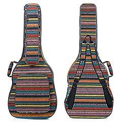 Bohemian Gig Bag 15,6mm