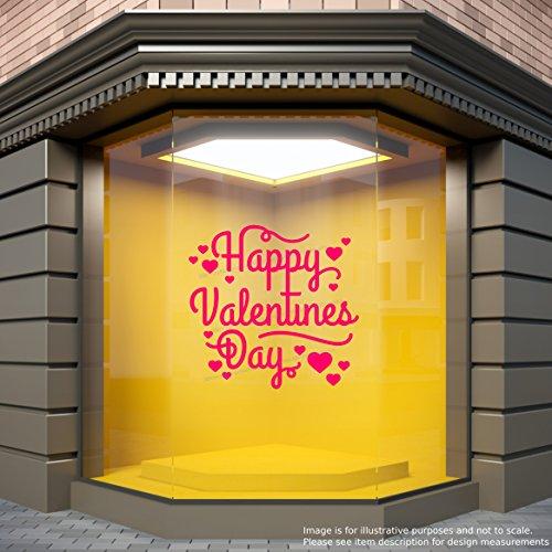happy-valentines-day-hearts-shop-window-sticker-retail-store-front-display-cafe-restaurant-bar-pub-c