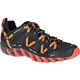 Merrell Men''s Watepro Maipo Low Rise Hiking Shoes