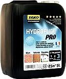 Seko Professionnel 251096530041 Hydro HYDROFUGE SEKO PRO 5L, 19x15x24 cm