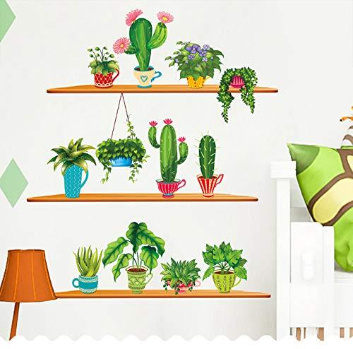 Badezimmer-jalousien-wand-schränke (Schlafzimmer Schrank Fensterbank Wohnzimmer Veranda Tv Hintergrund Wanddekoration Wandaufkleber 9309 30 * 90 Cm)