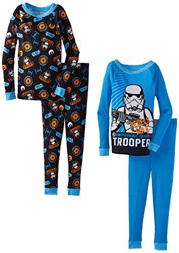 Star-Wars-Little-Boys-Star-Wars-Rebeldes-4r-piece-Sleep-Set
