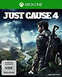 Just Cause 4 | Xbox One - Download Code