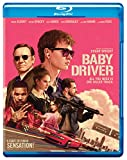 Baby Driver - Best Reviews Guide
