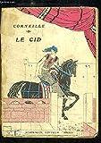 Le Cid. - L'ABEILLE D'OR / ROMBALDI