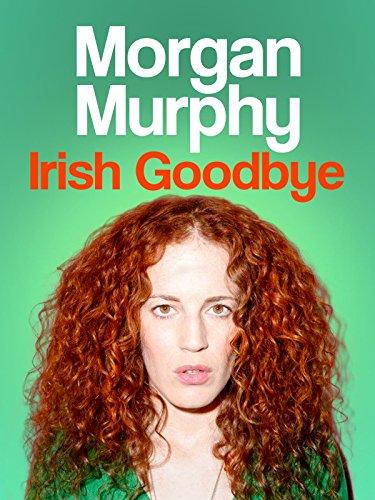 morgan-murphy-irish-goodbye-ov