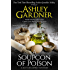 A Soupçon of Poison: Kat Holloway Victorian Mysteries (English Edition)