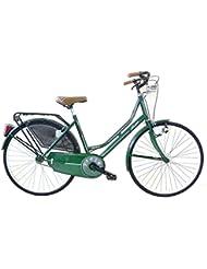 FREJUS - Bicicleta 26 Holanda Retro Mujer