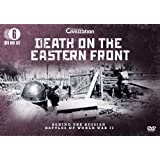 Death on the Eastern Front