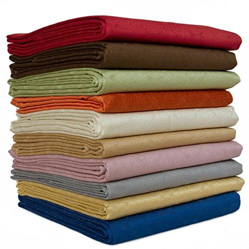 scampolo-tessuto-broccato-dis-indiano-280x280-cm-multicolor-l391