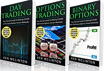 Kenneth choi binary options