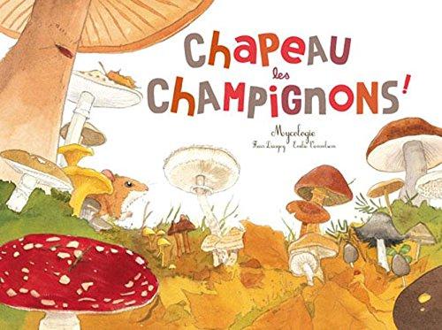 "<a href=""/node/39425"">Chapeau les champignons !</a>"