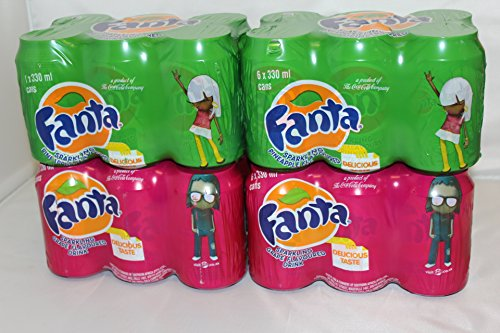 fanta-grape-and-fanta-pineapple-mix-case-24-cans-sa