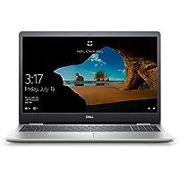 Dell Inspiron 3505 15.6-inch FHD Laptop (Ryzen 3 3250U/8GB/256GB SSD+1TB HDD/Windows 10/MS Office 2019/AMD Radeon Vega…