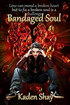 Descargar Desde Utorrent Bandaged Soul PDF Web