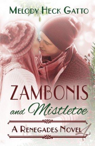 zambonis-and-mistletoe