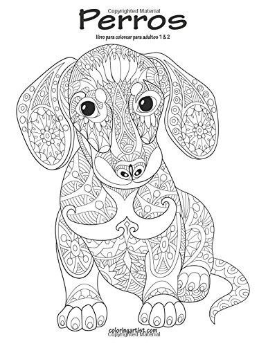 perros-libro-para-colorear-para-adultos-1-2